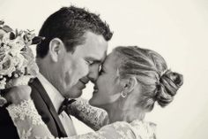 Barrabool Hills provides a picturesque backdrop for Geelong wedding photography. Aj Photography, Wedding Photography, Beautiful Sunset, Countryside, Backdrops, Weddings, Couple Photos, Wedding Shot, Couple Shots