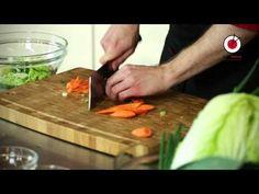 YouTube Kimchi, Sushi, Youtube, Youtubers, Youtube Movies, Sushi Rolls