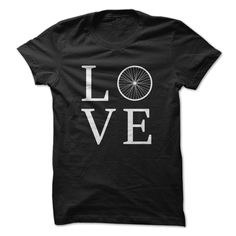 Love biking, Order HERE ==> https://www.sunfrog.com/Sports/Love-biking-64407621-Guys.html?41088