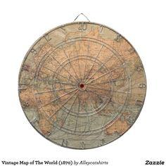 Shivani-J'ai mit un photo d'un carte dans les annes 1870, pour representer le tour du monde par Fogg. Le livre etait ecrit dans les annes 1873. <<Je fais le tour du monde en quatre-vingts jours.>>