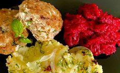 Dania główne - Blog z apetytem Cauliflower, Blog, Vegetables, Cauliflowers, Blogging, Vegetable Recipes, Veggies