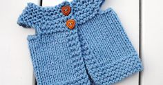 frances from happiness Road: Recipe for simple doll west Big Knit Blanket, Jumbo Yarn, Big Knits, Cast Off, String Bag, Stockinette, Knitted Bags, Cool Patterns, Missoni