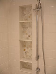 DIY budget elegant bathroom, almost done: pics... - Bathrooms Forum - GardenWeb