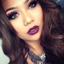 tumblr makeup ideas