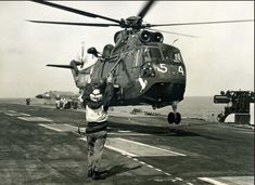 Hms Ark Royal, Royal Navy, Military Aircraft, Wwii, Aviation, British, Helicopters, Ships, Modern