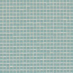 Check out this Daltile product: Athena Mosaics Spa AH10