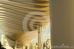 Photo about A pice of nice arhitecture in Malaga port bay with blocks on the background. I think it s functionality is as a bower. Image of pice, malaga, arhitecture - 65774624 Malaga City, Things To Think About, Stock Photos, Nice, Decor, Decoration, Decorating, Nice France, Deco