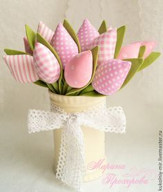 1 million+ Stunning Free Images to Use Anywhere Felt Flowers, Diy Flowers, Fabric Flowers, Paper Flowers, Felt Crafts, Easter Crafts, Fabric Crafts, Diy And Crafts, Diy Projects To Try