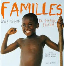 Familles du Monde Entier (Frans initiatie)
