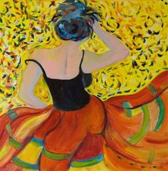 Google Image Result for http://images.fineartamerica.com/images-medium/salsa-dancing-delilah-smith.jpg