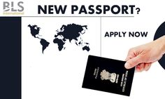 Now Applying New Passport is Easier and Faster Passport Services, New Passport, Travel Abroad, Opportunity, Travelling, Playing Cards, How To Apply, Student, Vacation
