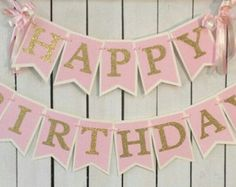 Sofia the first birthday Banner Sophia the by MerryMakersPapier