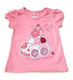 8c1c384889 A(z) Csinos, tavaszi kislány ruhák nevű tábla 16 legjobb képe ...
