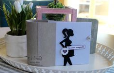 Schwangerschafts-Tagebuch