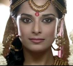 Anthony William, Pooja Sharma, Durga, Beauty Women, Angels, Faces, Actresses, Indian, Star