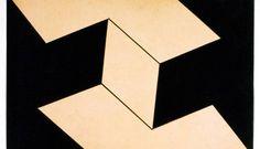 """""""Planos em superfície modulada""""— Lygia Clark"""