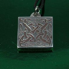 celtic rune pendant Celtic Runes, Celtic Knot, Piercing Tattoo, Piercings, Gripping Beast, Jewelery, Highlanders, Pendant Necklace, Paranormal