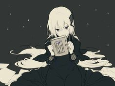 The book of wisdom Re Zero, Dark Souls Art, Echidna, Soul Art, Art Icon, Anime Artwork, Anime Style, Profile Photo, Aesthetic Anime