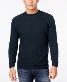 polo ralph lauren zip jumper black ralph lauren crew neck jumper