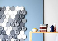 Edgy Concrete Tile Collection concrete tile collection edgy 1
