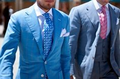 suits id buy.