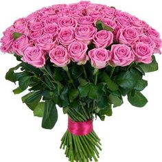 Delivery of flowers, cakes and gifts in Yerevan and Armenia - Anemon Flower Salon Red Flower Arrangements, Tropical Floral Arrangements, Flower Arrangement Designs, Beautiful Flower Designs, Beautiful Rose Flowers, Happy Birthday Flower Cake, Red Roses, Pink Flowers, Different Flowers