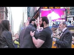 65-Year-Old Man Marries 12-Year-Old Girl In Times Square For Social Experiment - http://goviral.today/65-year-old-man-marries-12-year-old-girl-in-times-square-for-social-experiment/ http://goviral.today/wp-content/uploads/2016/02/65-year-old-man-marries-12-year-1024x575.jpg