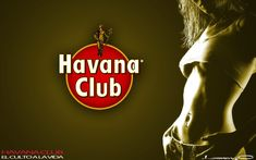 """Résultat de recherche d'images pour """"havana club logo"""""""