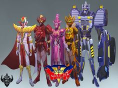 Power Rangers Fan Art, Power Rangers Comic, Action Tv Shows, Kamen Rider, Live Action, Marvel Dc, Fantasy, Superhero, Anime