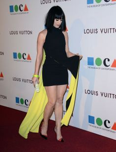 Robert Pattinson and Katy Perry Are Hooking Up, Staying Friends With Benefits - Report Katy Perry Legs, Katy Perry Hot, Katy Perry Bikini, Katy Perry Pictures, Great Legs, Tight Dresses, Beautiful Celebrities, Celebrity Style, Girl Outfits