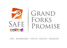 GF Promise Safe