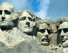 Free U.S. Presidents Facts and Worksheets | Facts, Kid and ...