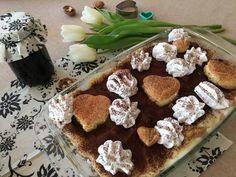 Hungarian Food, Hungarian Recipes, Izu, Hungarian Cuisine