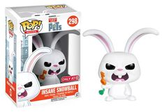 Buy Pop Vinyls Special Offer products on Pop In A Box US. Find all Funko Pop! vinyl collectible figures and more! Pop Vinyl Figures, Funko Pop Figures, Funko Pop Dolls, Funko Toys, Funk Pop, Adrien Y Marinette, Disney Pop, Pop Toys, Pop Characters