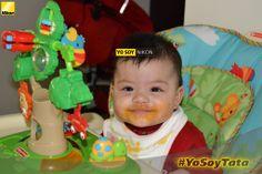 Hoguer Mauricio Figueroa Barona Nikon D3100, #YoSoyTata