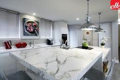 MODERN Archives | Easylife Kitchens Built In Cupboards, Life Kitchen, Storage Design, Kitchens, Vanity, House Design, Kitchen Products, Kitchen Designs, Modern