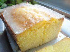 Cake de naranja                                                                                                                                                                                 Más