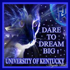 #BornBlue #BBN Dream