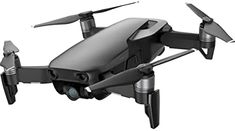 Amazon.com: Online Shopping for Electronics, Apparel, Computers, Books, DVDs & more Gopro, Camera Drone, Fly App, Video 4k, Motion Video, Air Drone, Drone Remote, Foldable Drone, Cool Tech Gifts