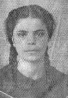 Estreja Ovadija Mara