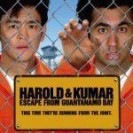 Harold & Kumar Escape from Guantanamo Bay (2008) [720p]
