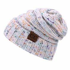 Bonnets Chauds D hiver, Chapeaux D hiver Pour Femmes, Casquettes Chapeaux, 99ca7c28e6b