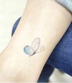 tatuagens-sorte_9.jpg (236×274)
