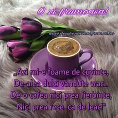 Coffee Love, Months In A Year, Good Morning, Diana, Facebook, Floral, Rome, Buen Dia, Bonjour