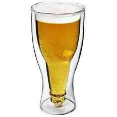 Fred & Friends Hopside Down™ Beer Glasses ( https://opensky.com/p/alt?osky_origin=hsy_source=type129_rdrct=zanelamprey/product/2-fred-friends-hopside-down-beer-glasses=type129=HardPin=Pinterest )