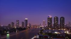 Book Chatrium Hotel Riverside Bangkok, Bangkok on TripAdvisor: See 5,581 traveler reviews, 4,626 candid photos, and great deals for Chatrium Hotel Riverside Bangkok, ranked #22 of 794 hotels in Bangkok and rated 4.5 of 5 at TripAdvisor.