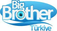 Big Brother Yarışmacıları