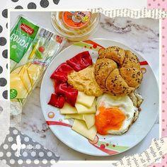 fagyasztott fogyókúrás étkezések aldi)