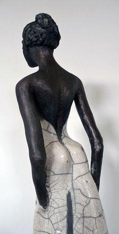 raku contemporain - Recherche Google