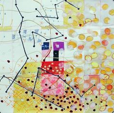 Image result for cathy woo art